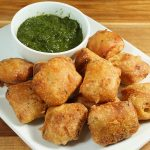 Paneer Pakoda | India Today Best Catering Services in Maroochydore